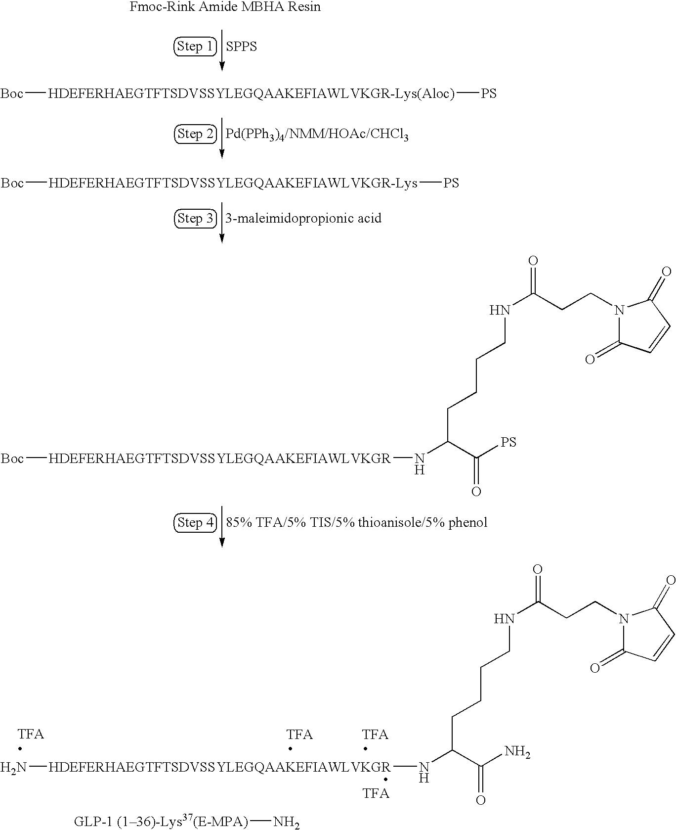 Figure US20060135426A1-20060622-C00006