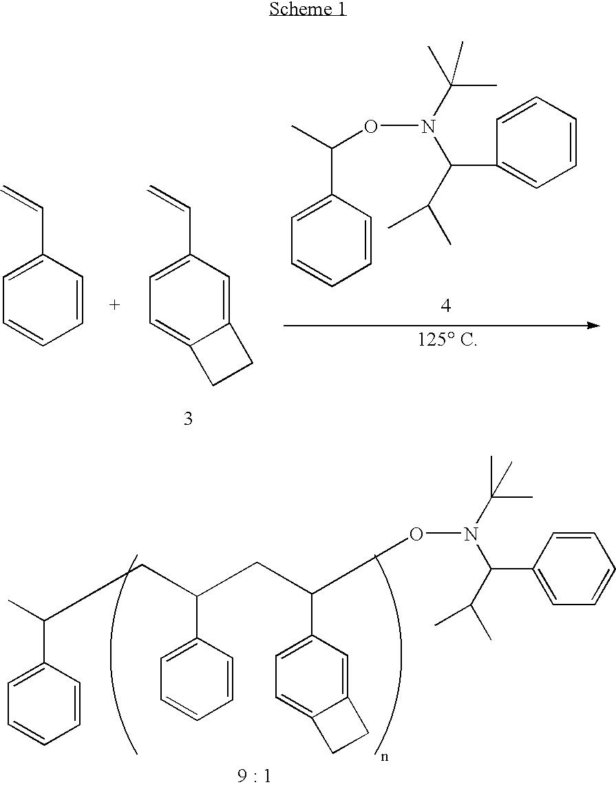 Figure US06992115-20060131-C00003