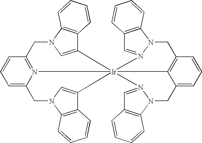 Figure US08372526-20130212-C00086
