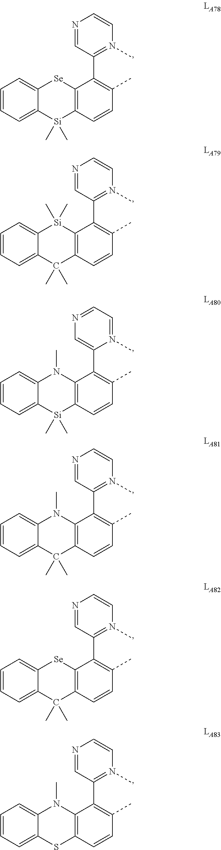 Figure US10153443-20181211-C00019