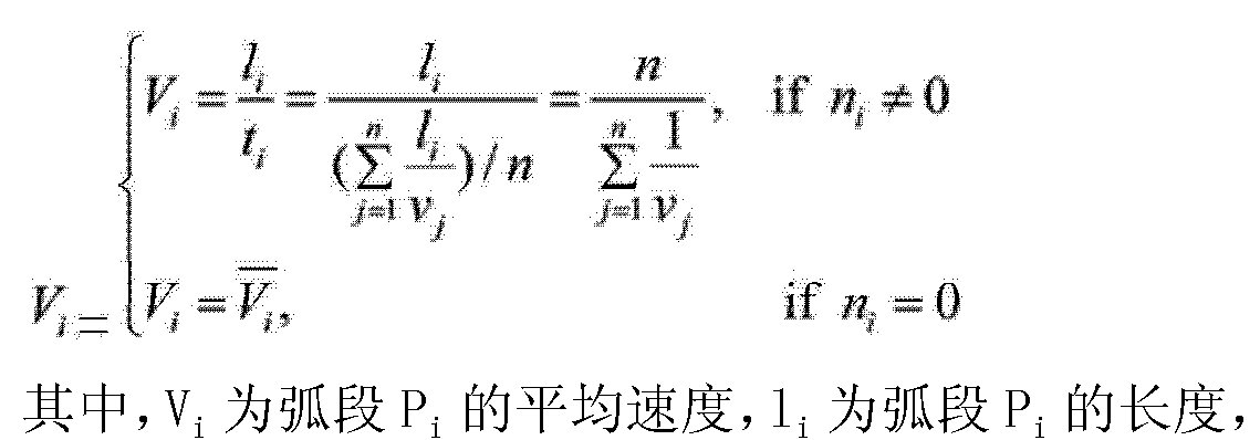 Figure CN103761430AD00101