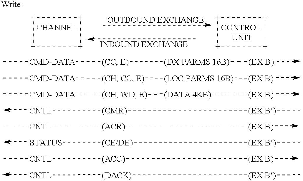 Figure US06185631-20010206-C00002