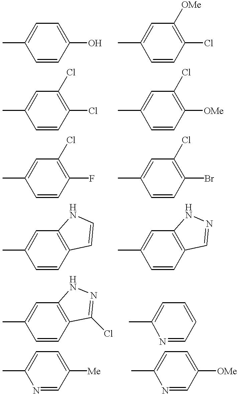 Figure US06376515-20020423-C00025