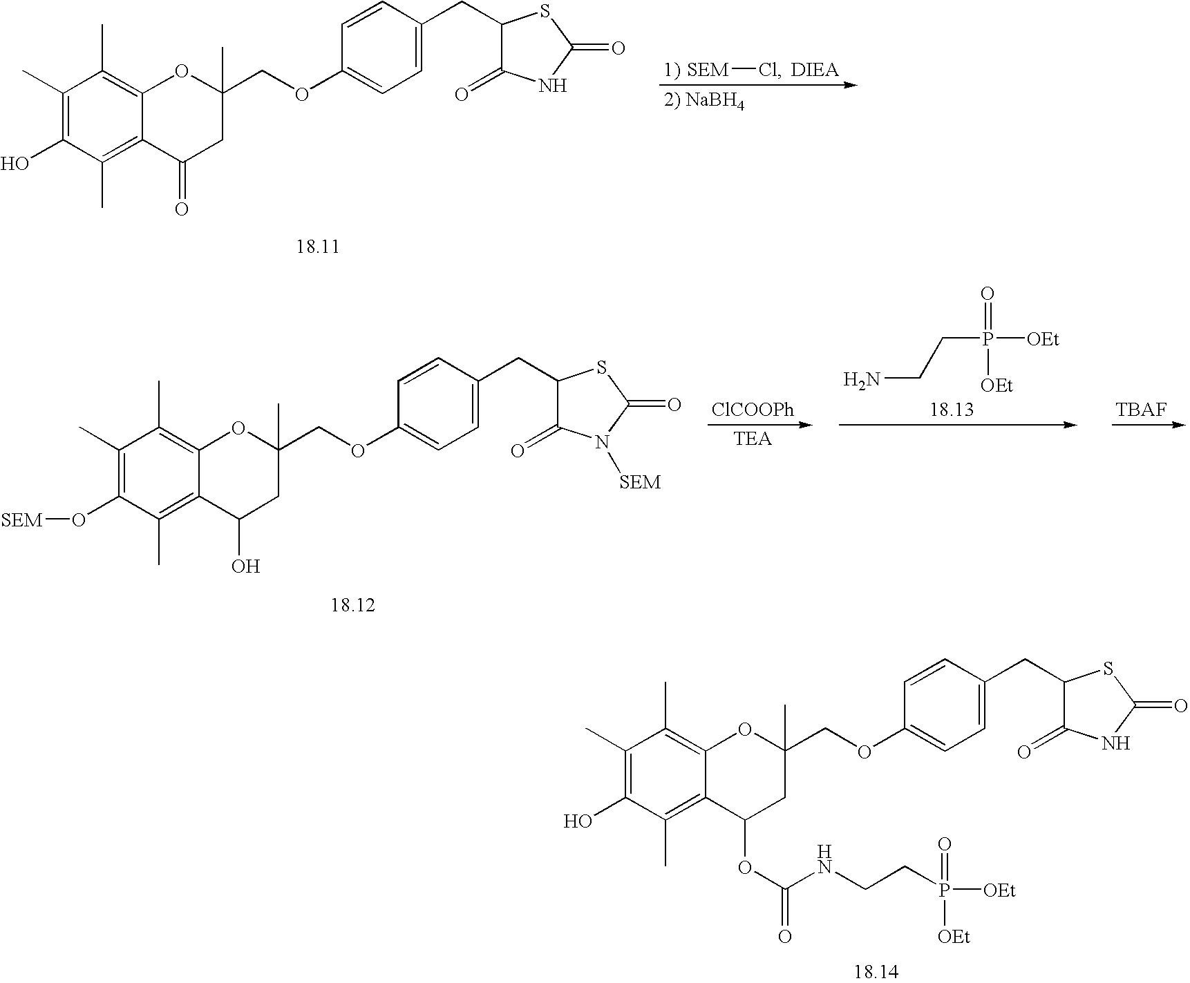 Figure US07407965-20080805-C00208