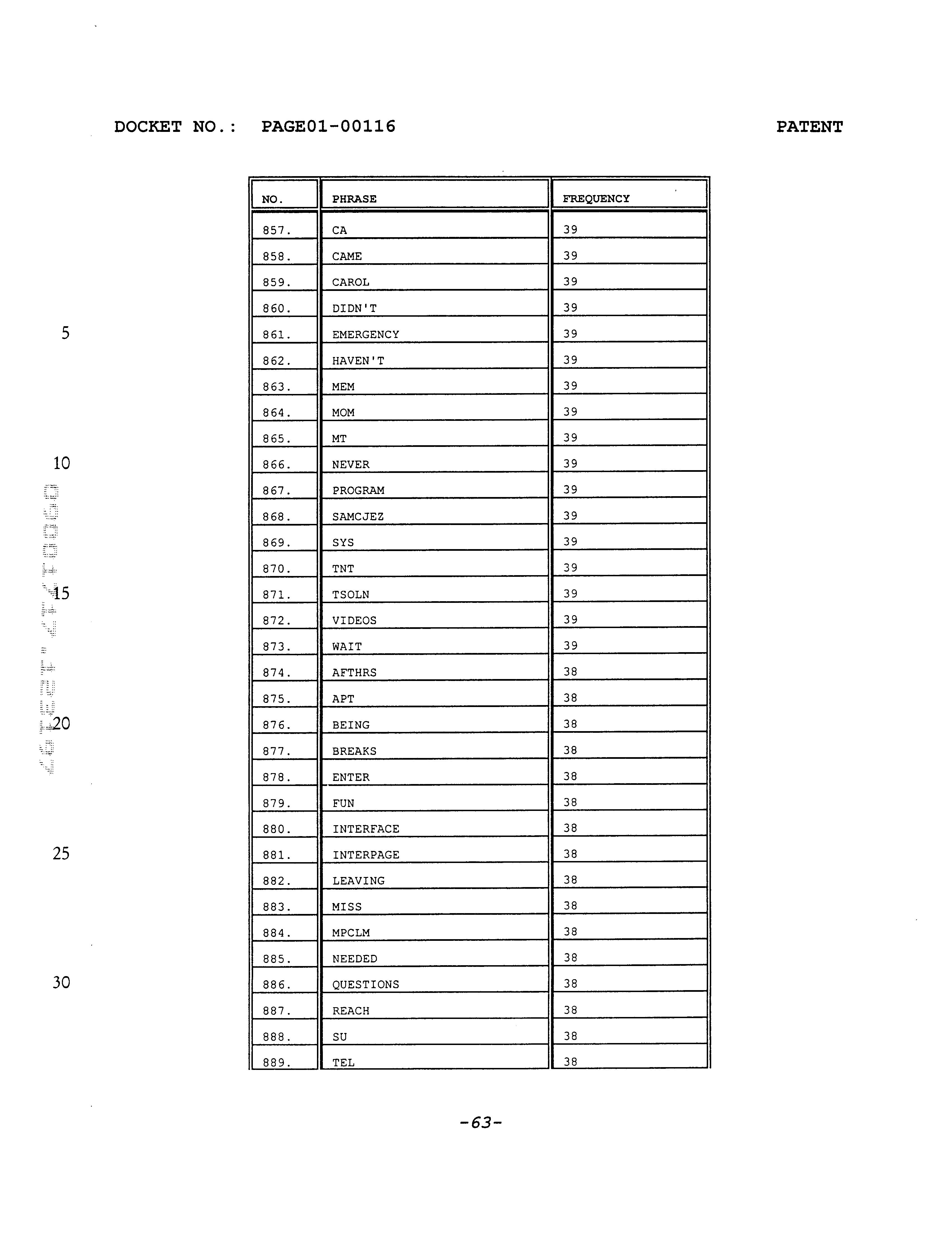 Figure US06198808-20010306-P00027