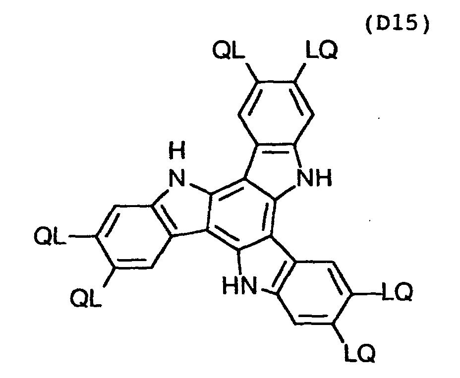 Ep1329747a1