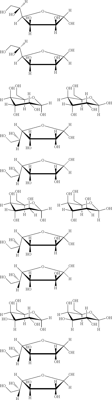 Figure US09574220-20170221-C00004