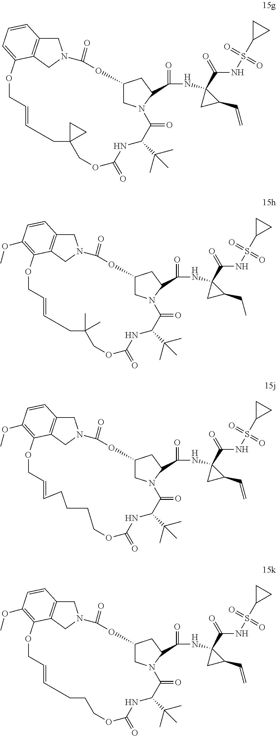 Figure US08962810-20150224-C00086