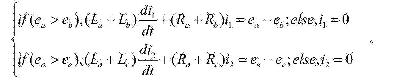Figure CN105720865AC00031