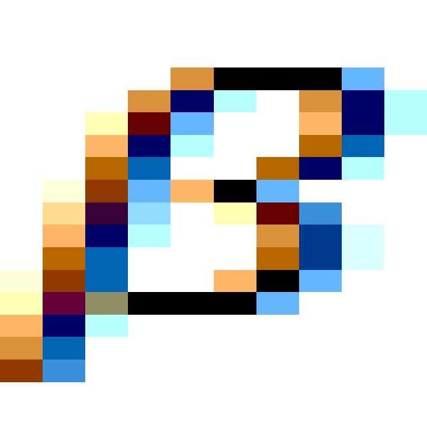 Figure pat00006