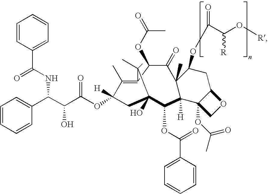 Us20100247669a1