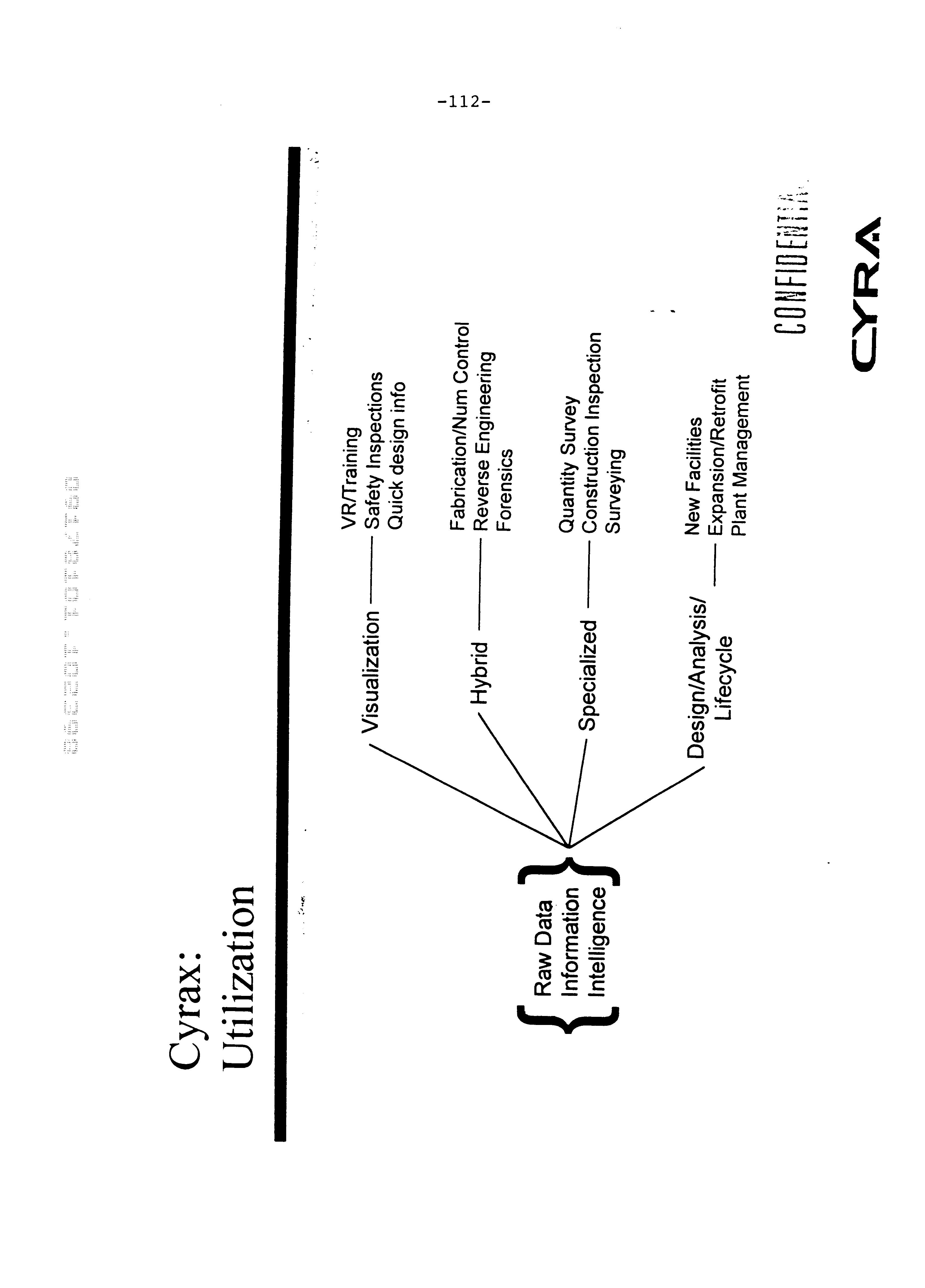 Figure US06420698-20020716-P00033