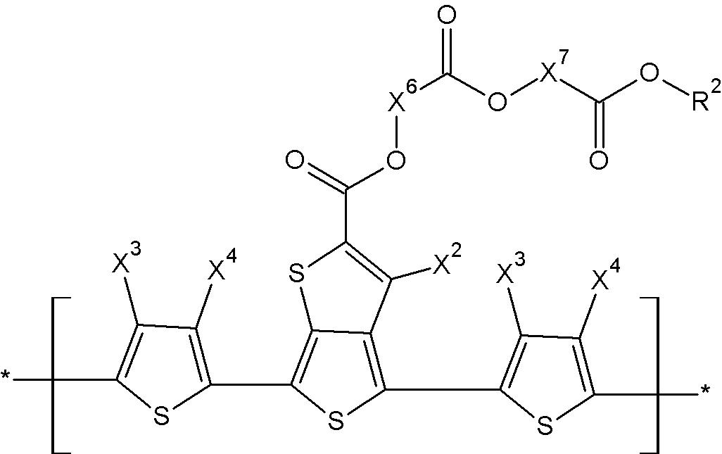 Figure 112011077708926-pat00040