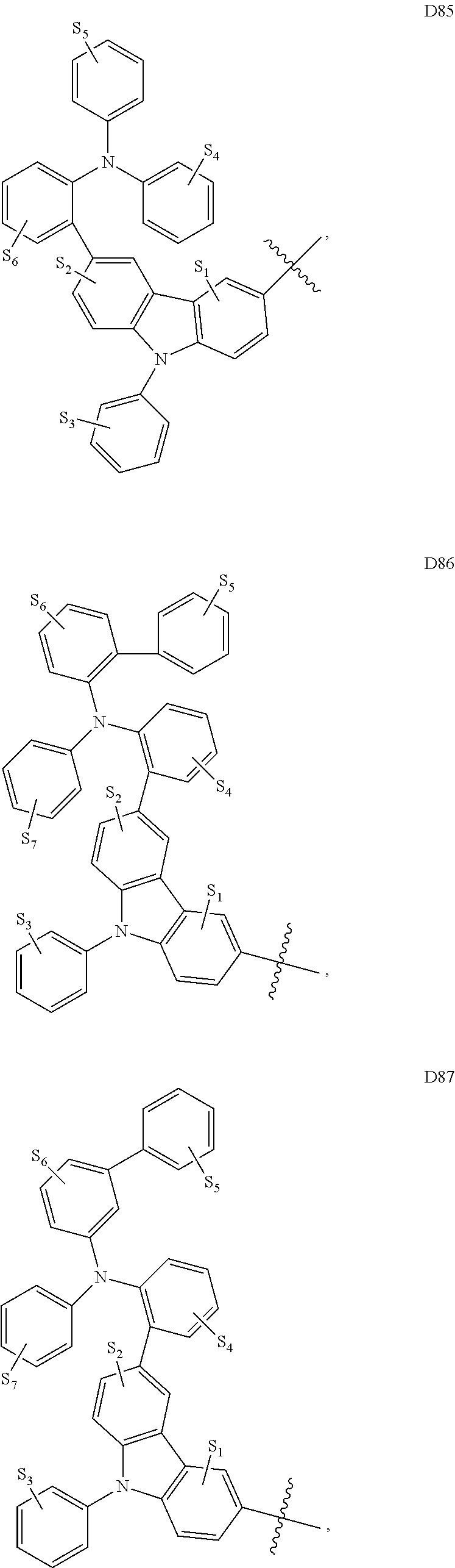 Figure US09537106-20170103-C00035