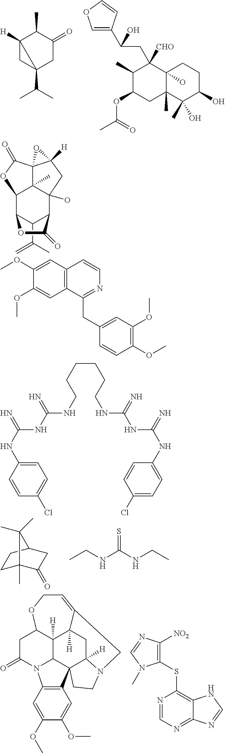 Figure US09962344-20180508-C00002