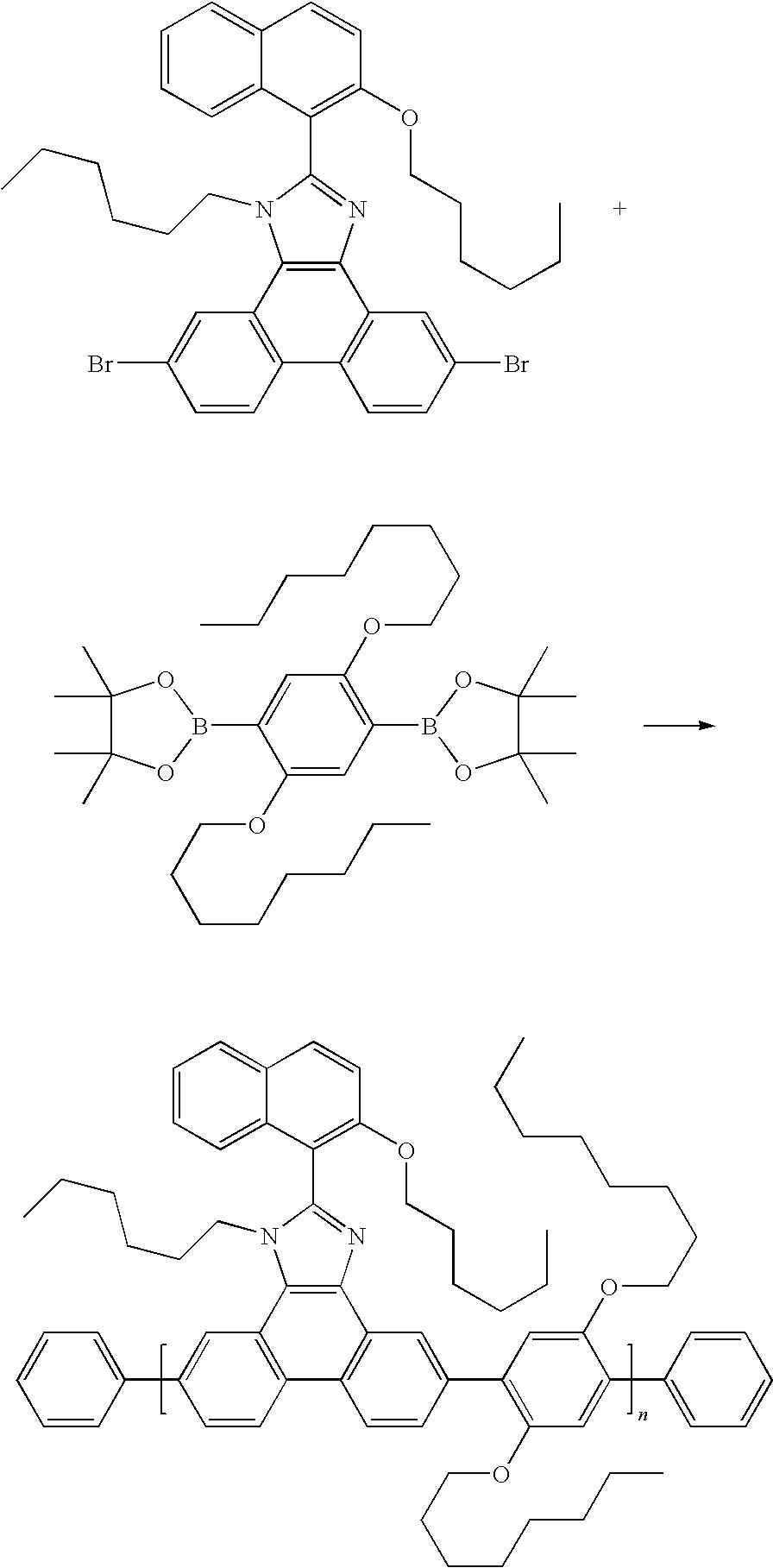 Figure US20090105447A1-20090423-C00229
