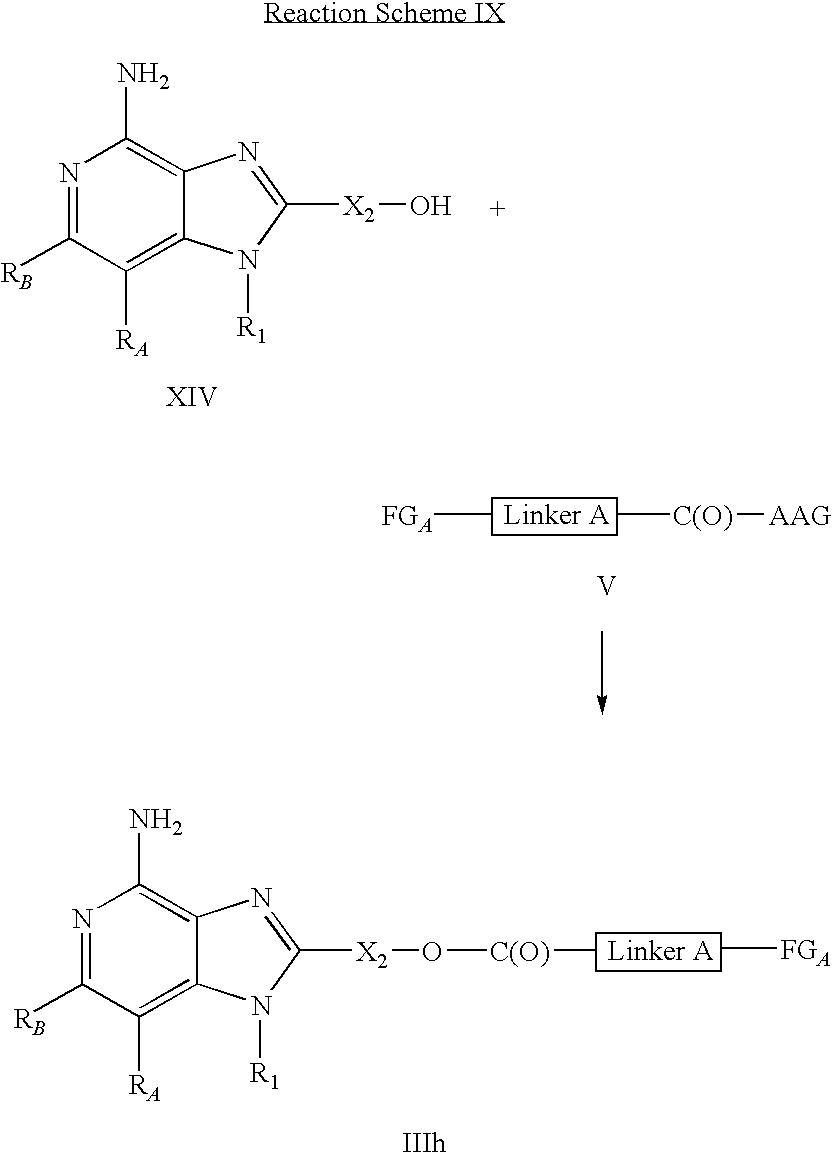 Figure US20100158928A1-20100624-C00081