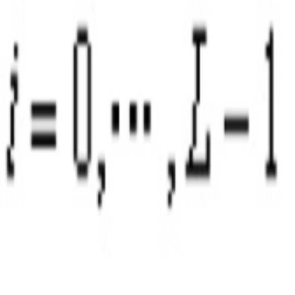 Figure 112015003034268-pct00314