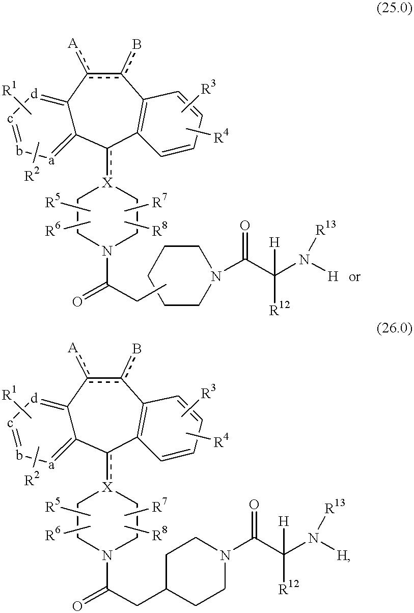 Figure US06387905-20020514-C00106