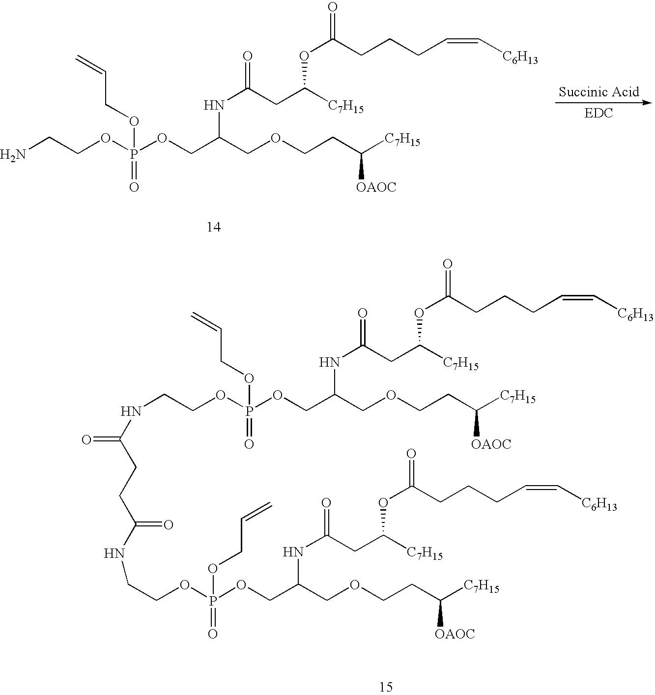 Figure US07833993-20101116-C00015