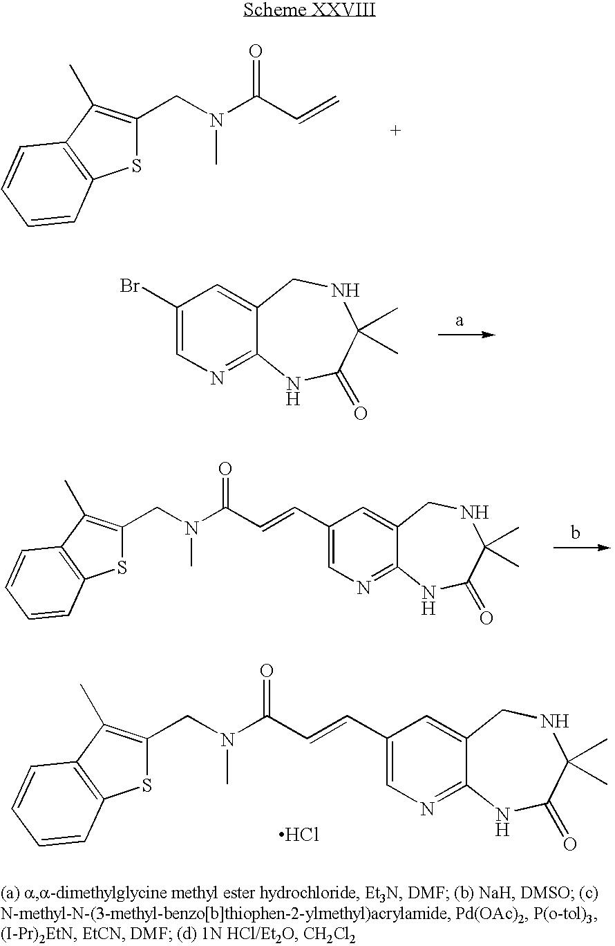 Figure US07879872-20110201-C00065