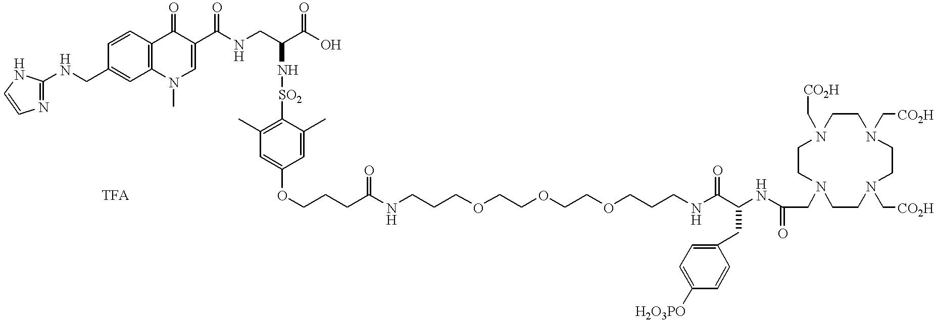 Figure US06683163-20040127-C00085