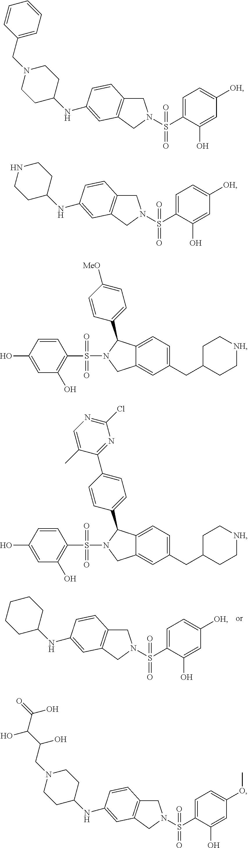 Figure US10167258-20190101-C00113
