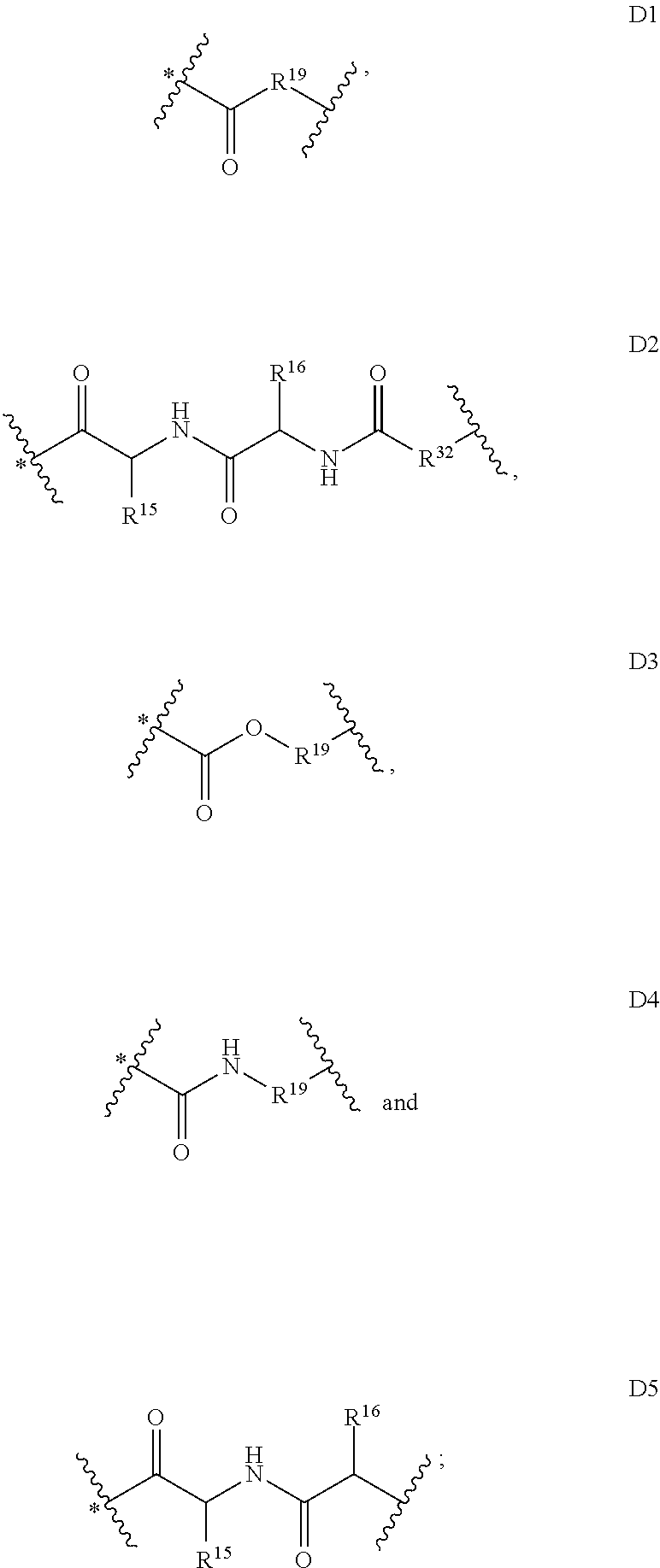 Figure US09764037-20170919-C00003