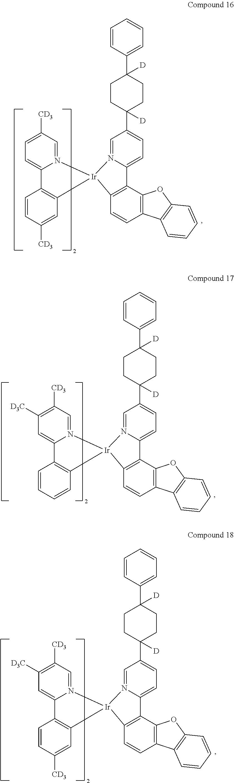 Figure US20180076393A1-20180315-C00159