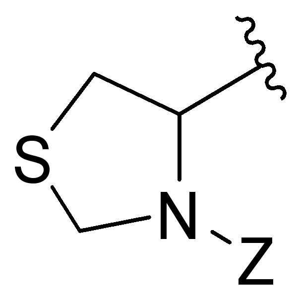Figure pct00178