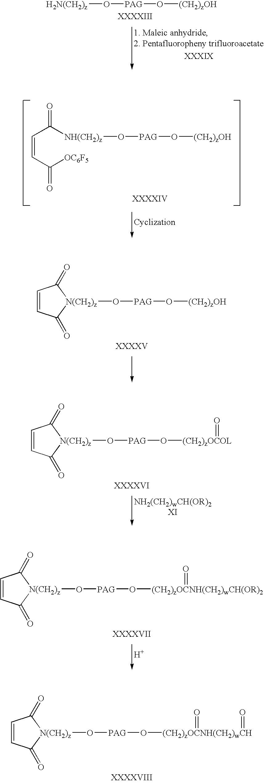 Figure US07217845-20070515-C00043
