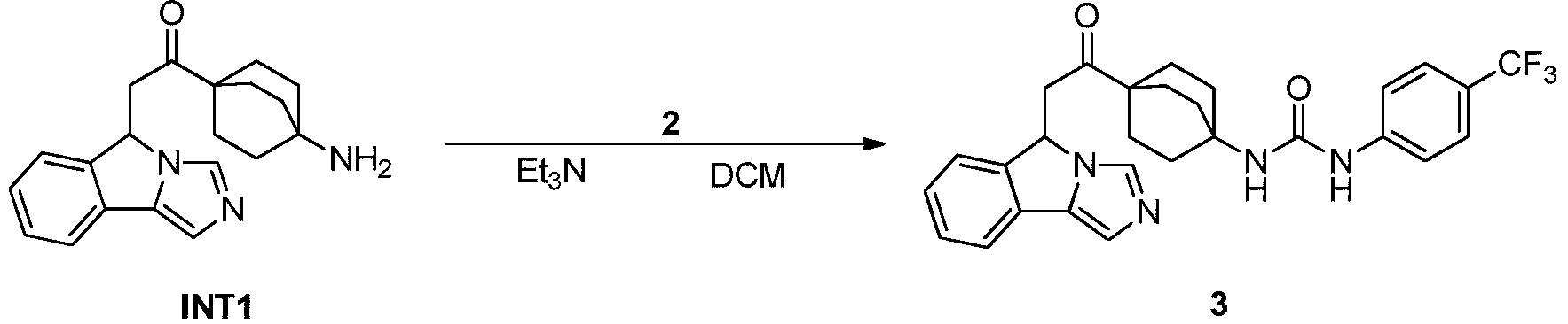 Figure PCTCN2017084604-appb-000257