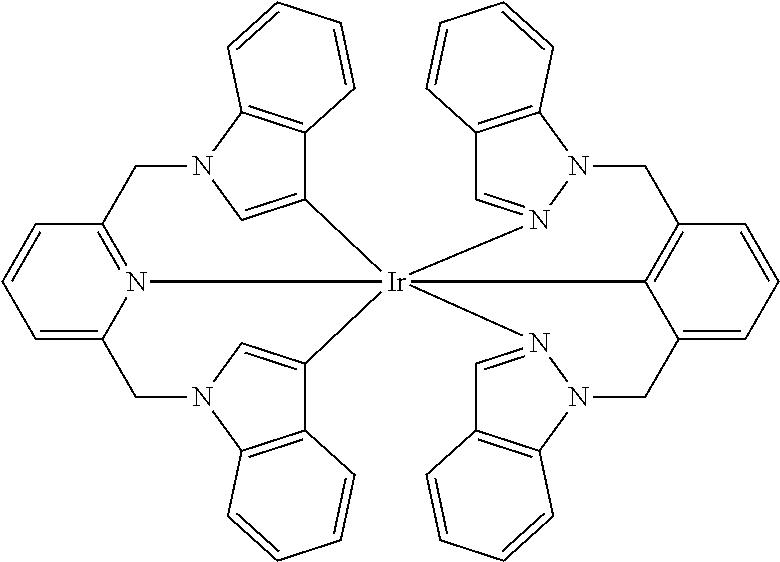 Figure US09780316-20171003-C00217