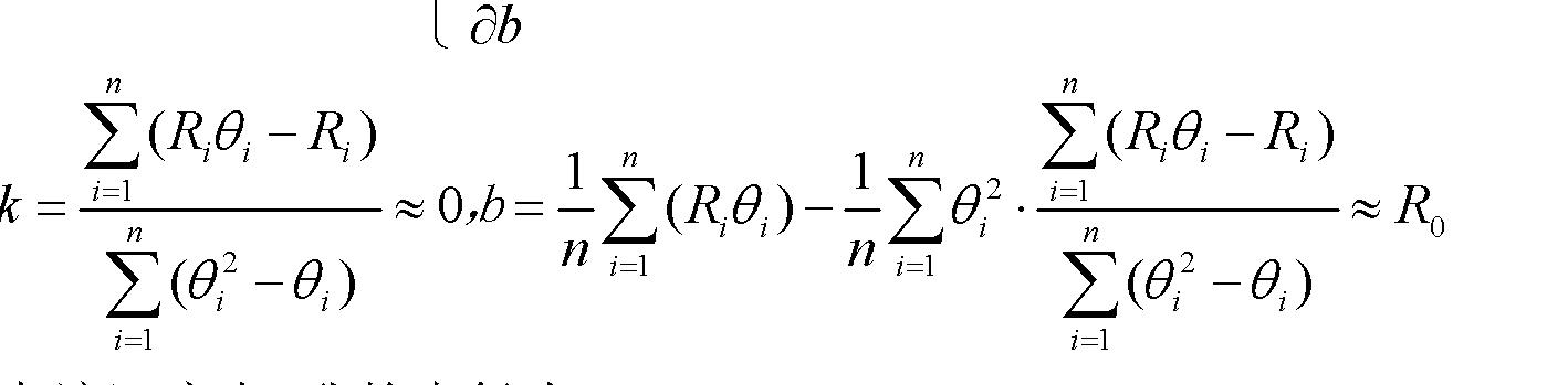 Figure CN101776434BD00083