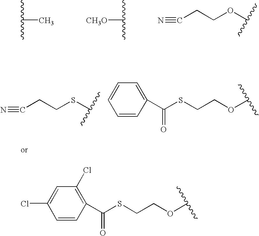 Figure US06995259-20060207-C00019