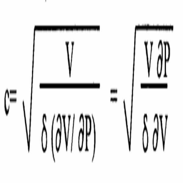 Figure 112007026181201-PAT00001