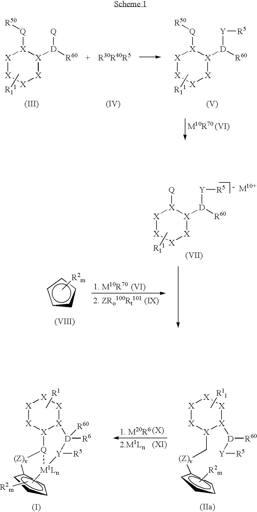 Figure US06872843-20050329-C00004