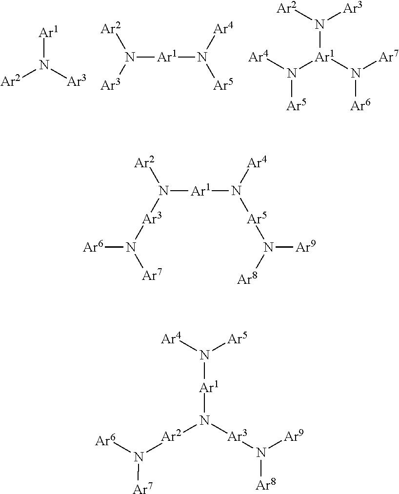 Figure US08969592-20150303-C00060