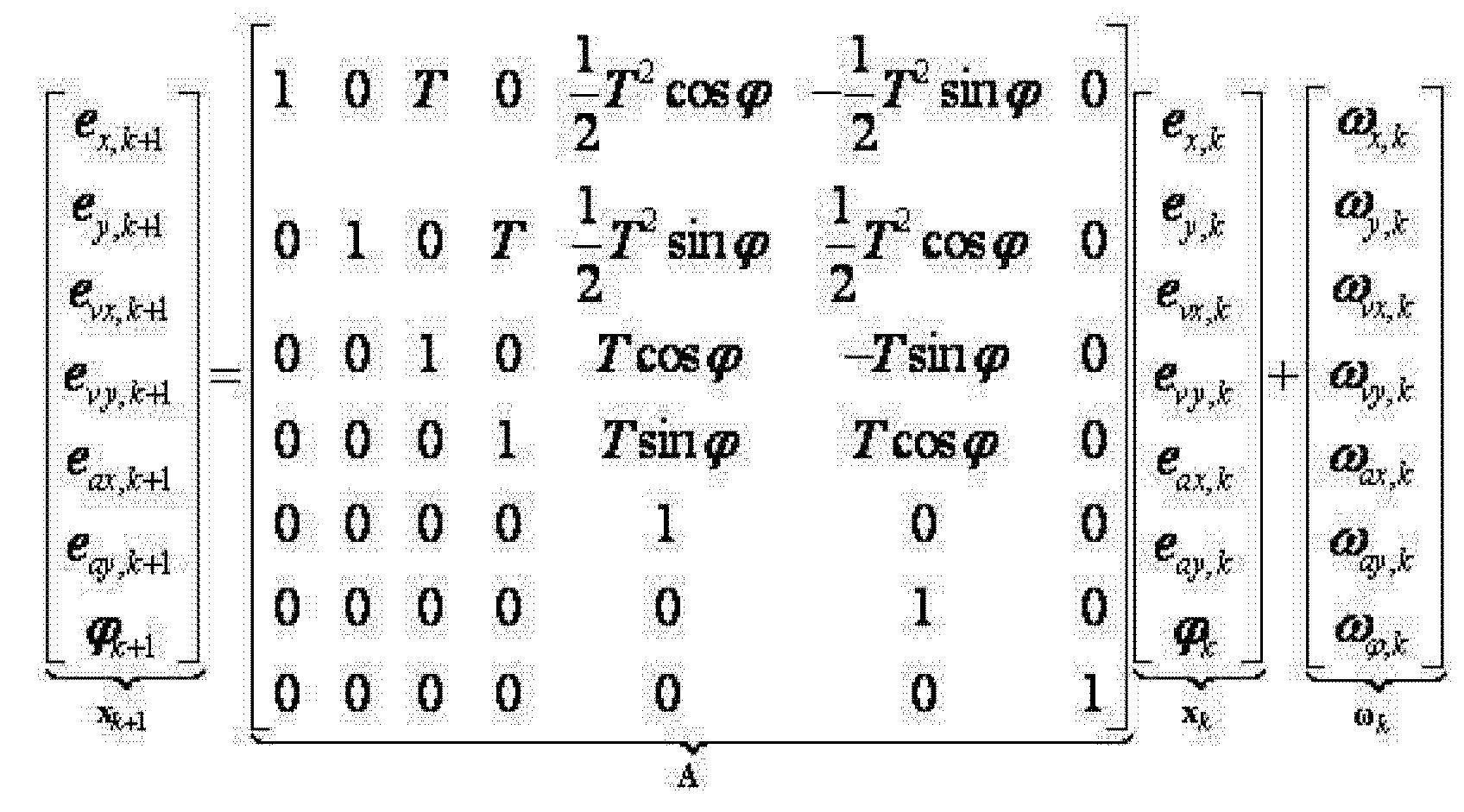 Figure CN102636166BD00098