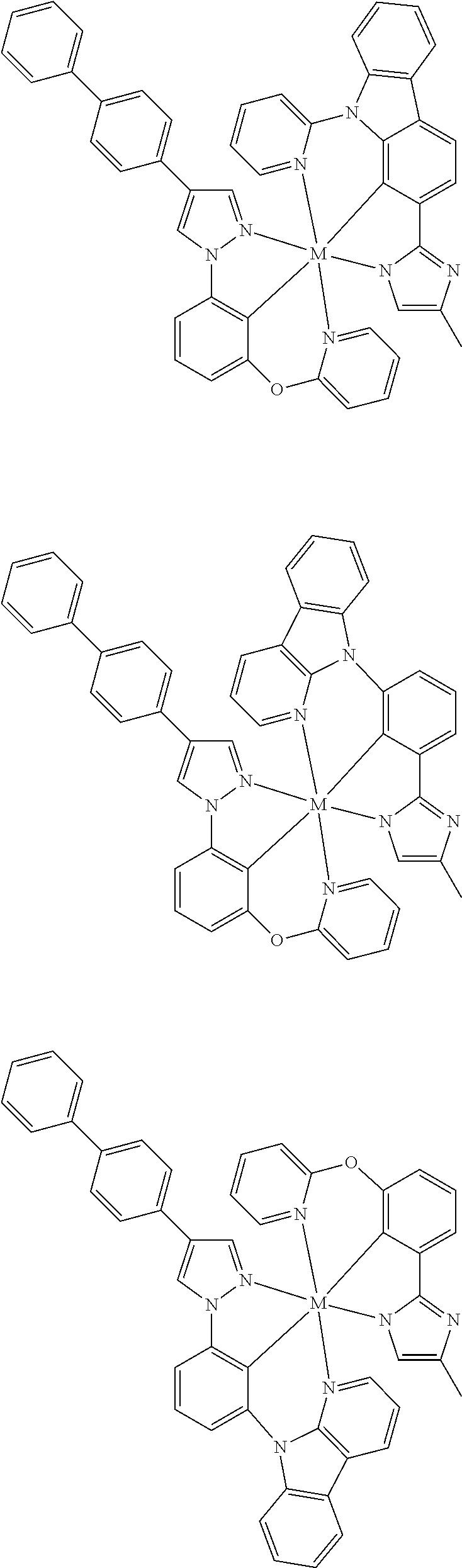 Figure US09818959-20171114-C00375