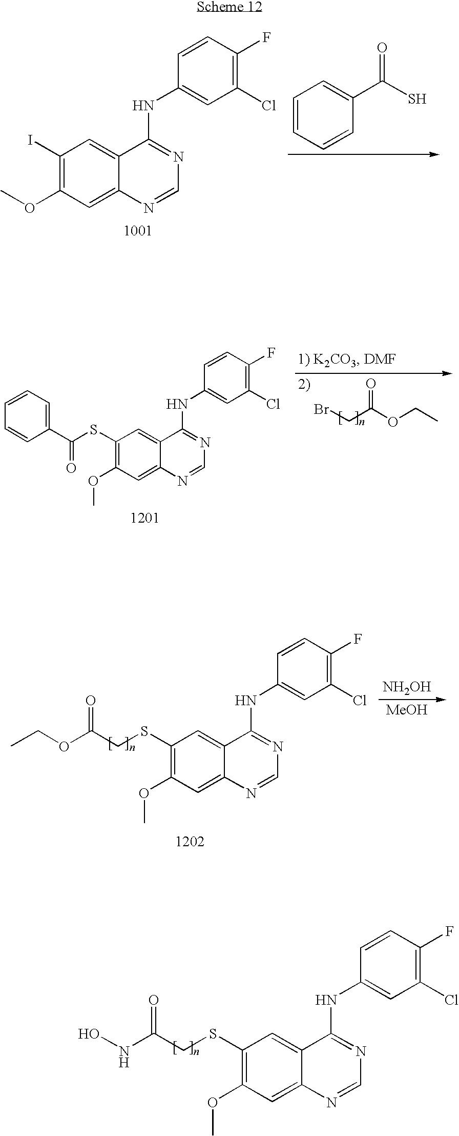 Figure US20090111772A1-20090430-C00234