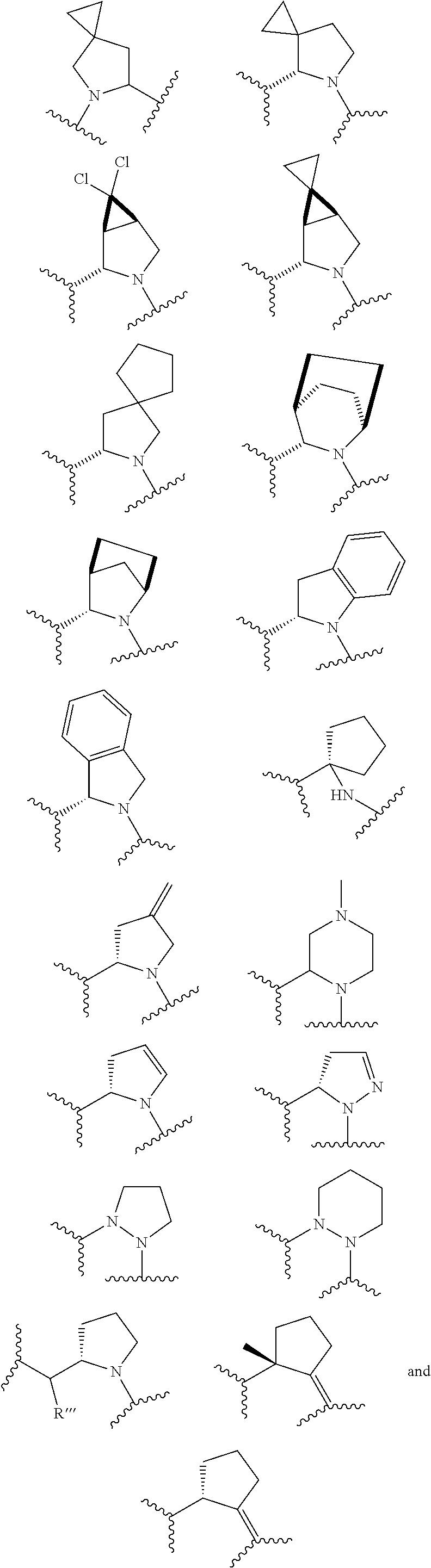 Figure US08273341-20120925-C00160