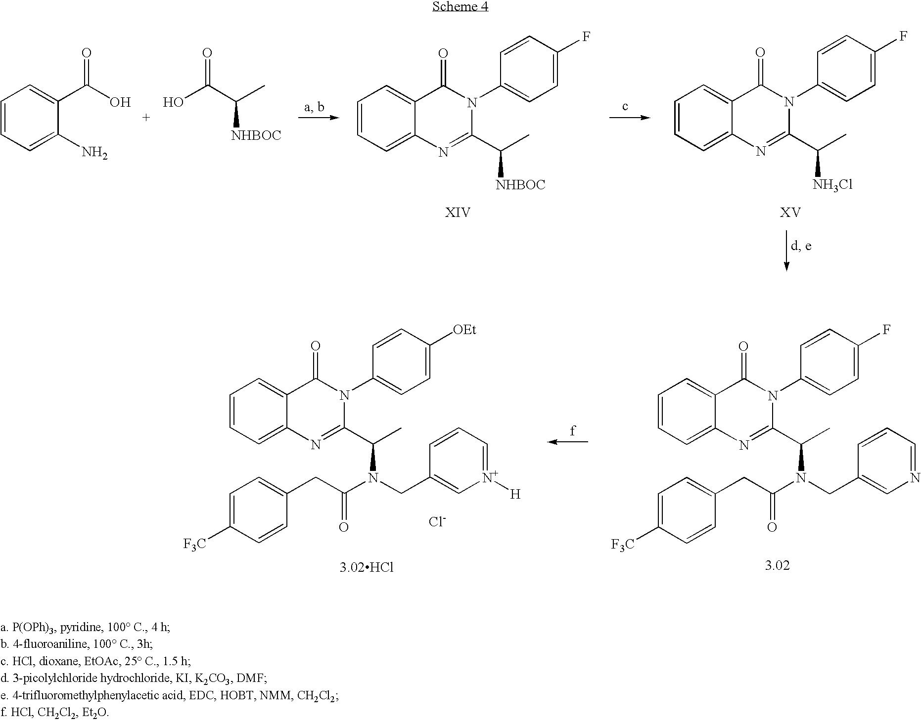 Figure US06794379-20040921-C00086