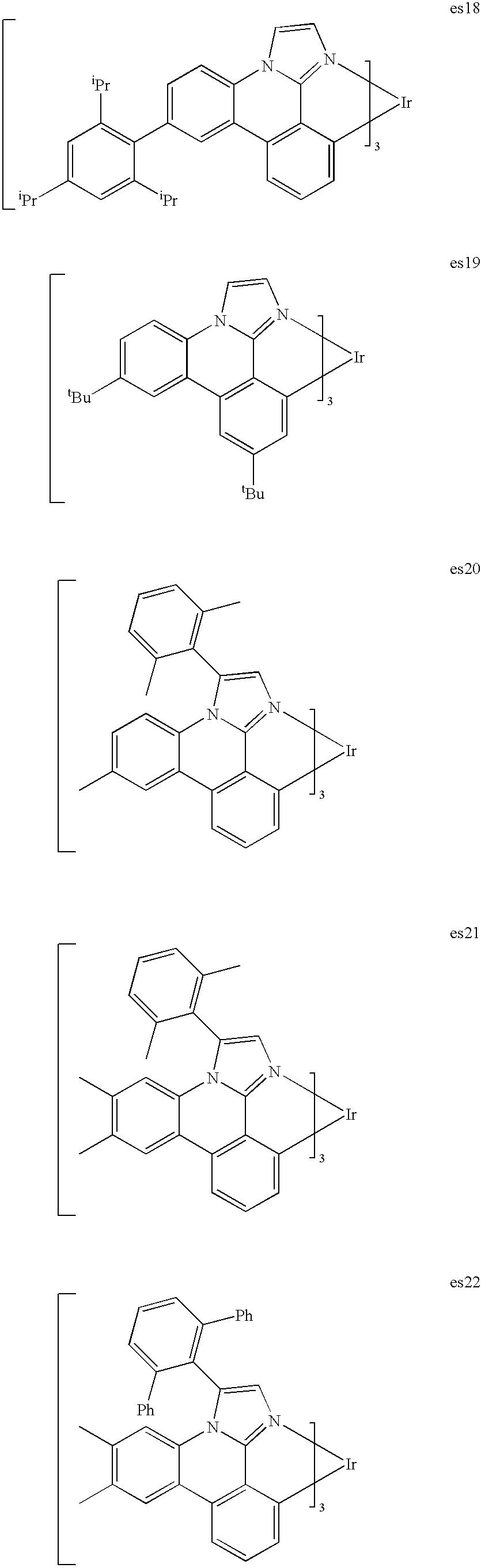 Figure US08142909-20120327-C00022