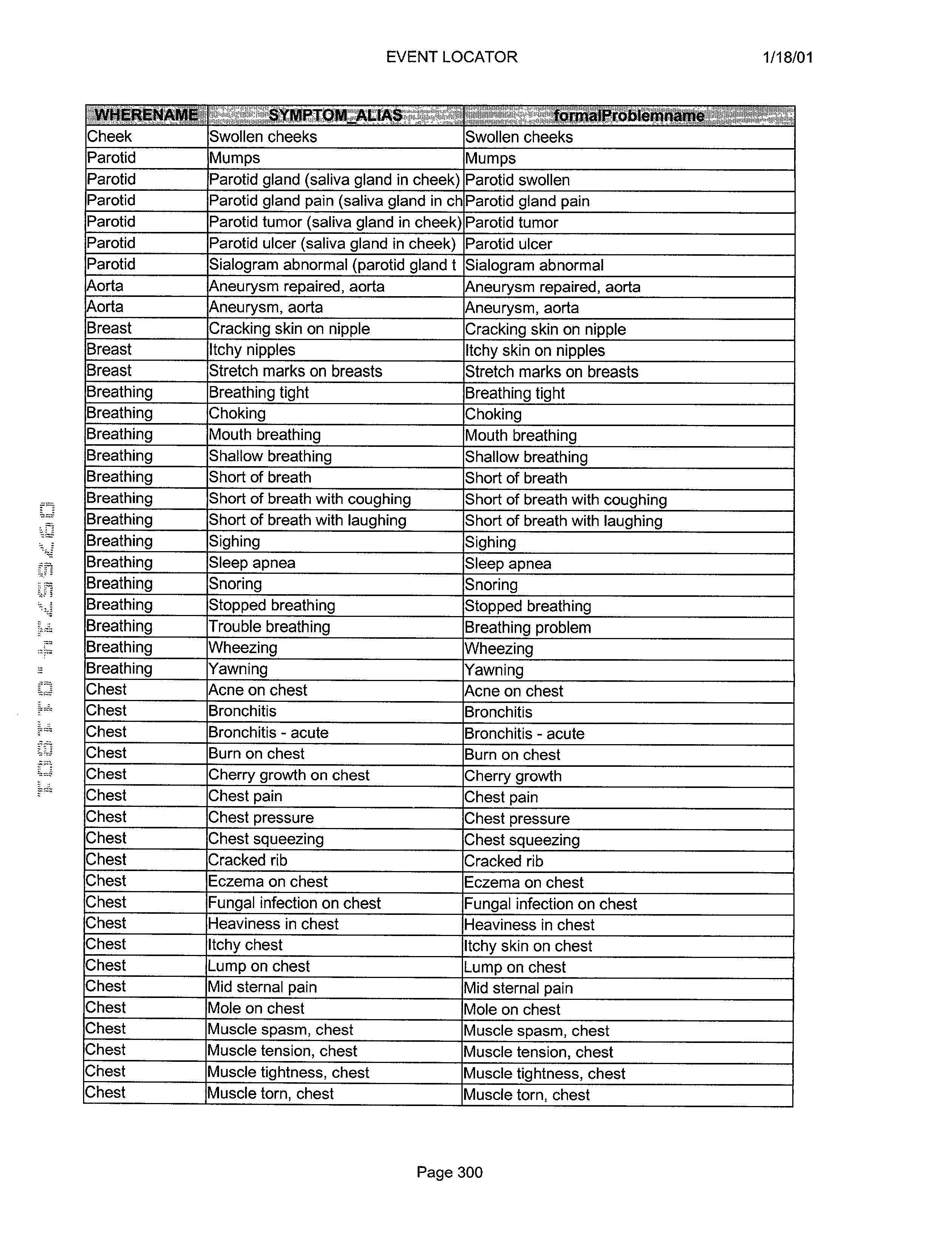 Figure US20030061072A1-20030327-P00301