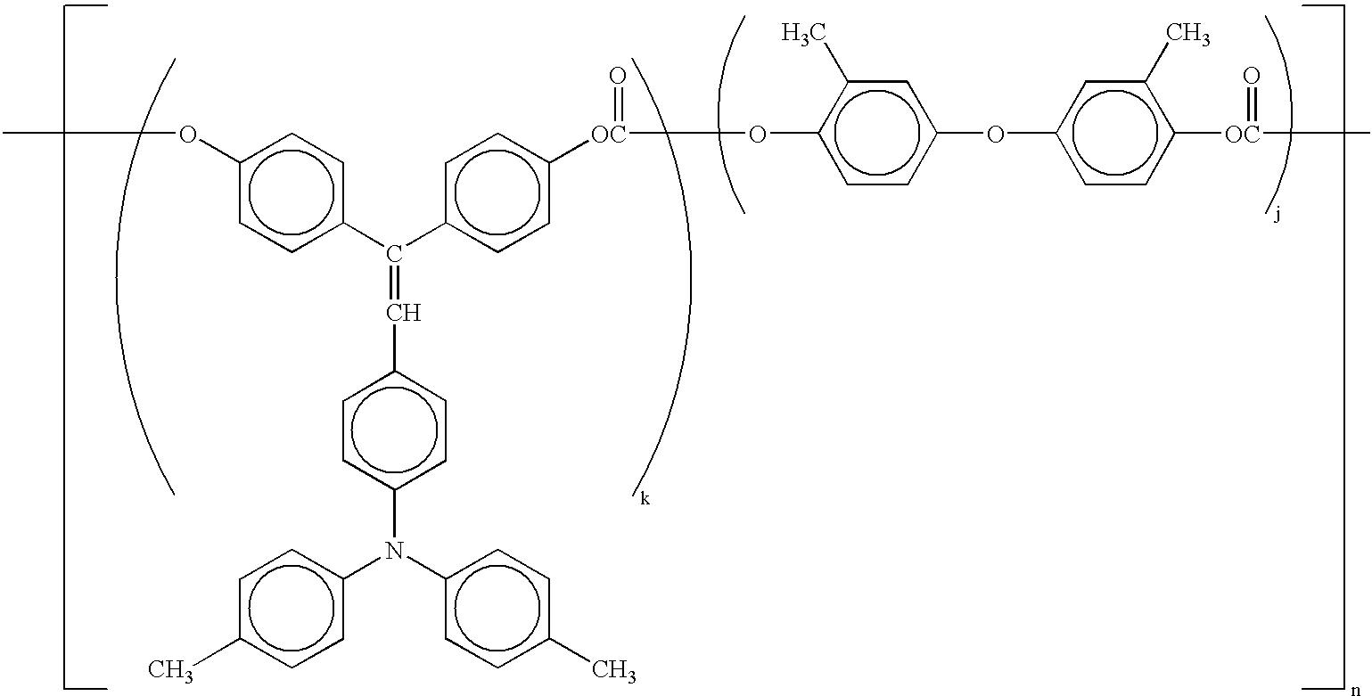 Figure US06939651-20050906-C00038