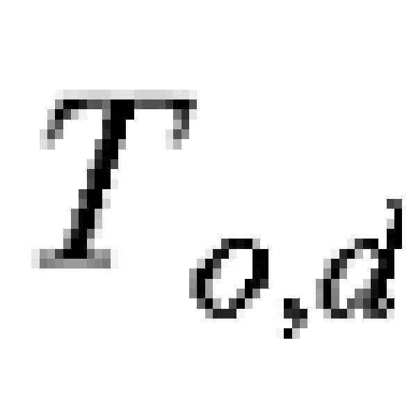 Figure 112008022346997-pat00286