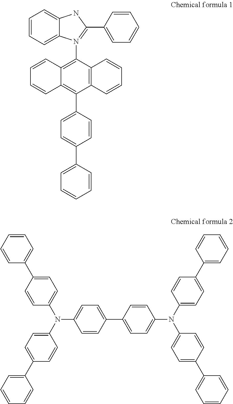 Figure US20110095276A1-20110428-C00003