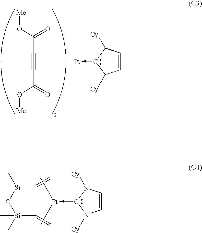 Figure US20090299024A1-20091203-C00001
