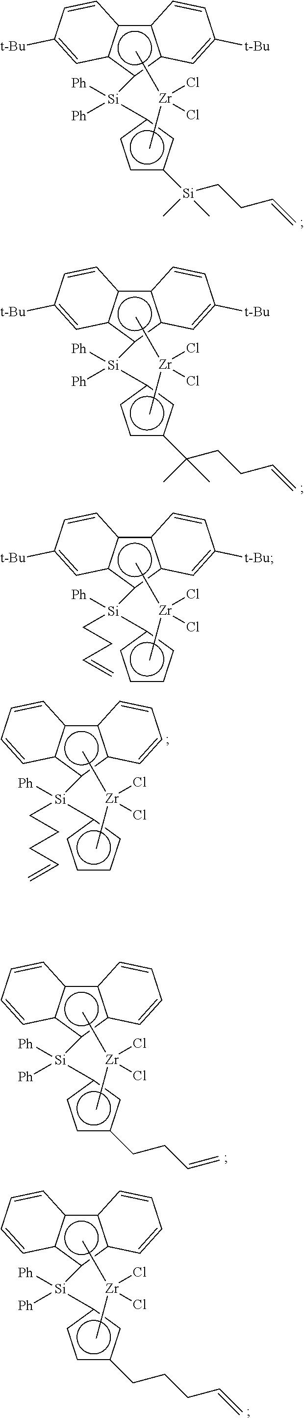 Figure US08609793-20131217-C00017